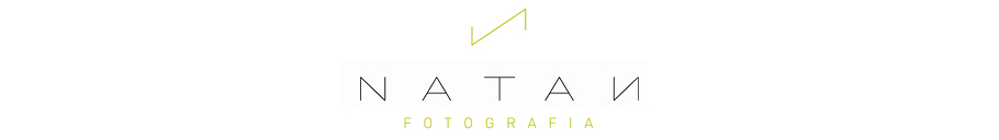 NATANFOTOGRAFIA | Spain Wedding Photographer logo